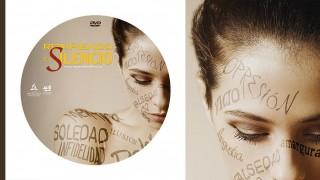 Label: Rompiendo el Silencio 2015