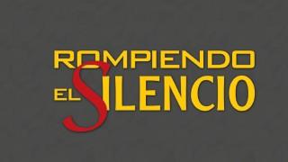 Libreto: Rompiendo el Silencio 2015