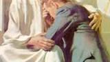 El método de Cristo