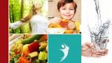 Videos: Salud con Esperanza 2015