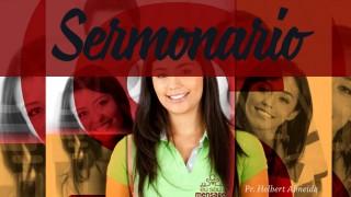 Sermonario: Semana de Oración Joven 2015