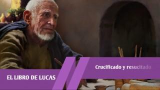 Lección 13: Crucificado y resucitado El Señor de la vida 2º Trim/2015 – Escuela Sabática