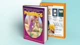 Manual: Primarios 3º trimestre 2015