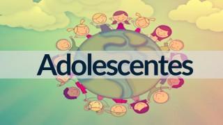 Adolescentes – 3er Pre Trimestral 2015