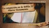 #3 La Compasión en la Biblia III – Impacto Mayordomía