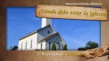 #6 ¿Dónde debe estar la Iglesia? – Impacto Mayordomía