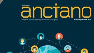 Revista del Anciano 3º trimestre 2015