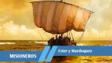 Video Lección 6: Ester y Mardoqueo – 3º Trim/2015 – Escuela Sabática
