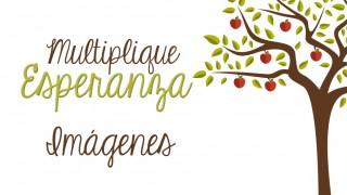 Imágenes de invitación – Multiplicando Esperanza