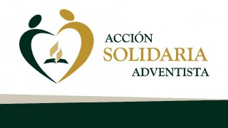 Materiales: Día oficial de la Acción Solidaria Adventista