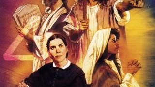 Dificultades en ser la mensajera del Señor – Centenário de Elena G.White
