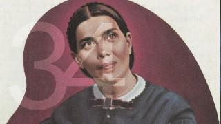 Vistiendo la Armadura de Dios – Centenário de Elena G.White