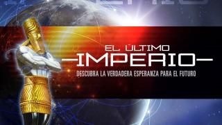 Afiche PSD y PDF – Evangelismo Web 2015 El Último Imperio