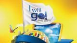 Banner: I Will Go – 2015 PDF