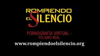 Promocional: Laberinto – Rompiendo el Silencio 2015