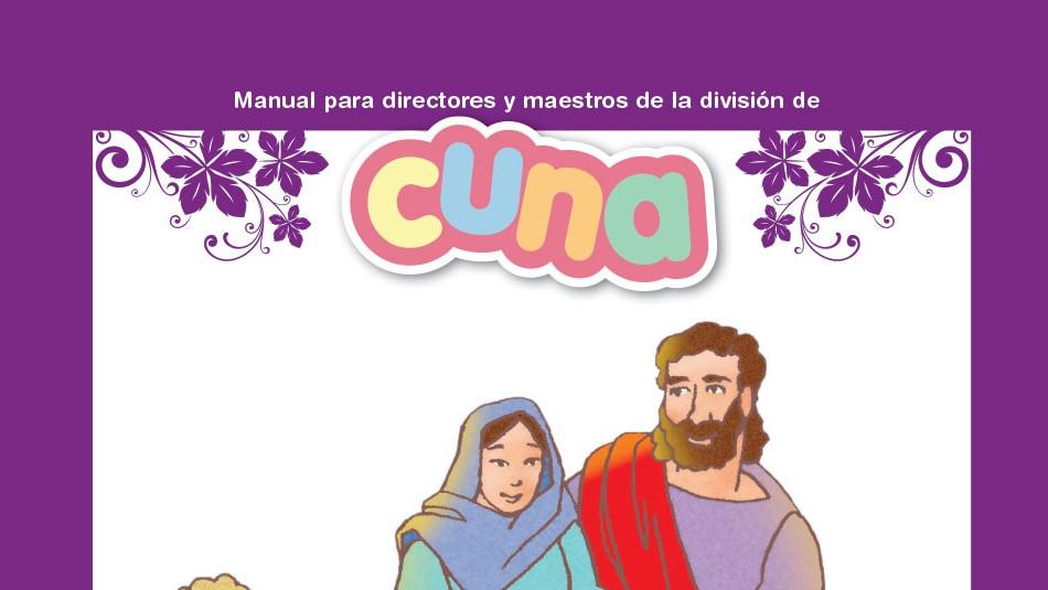 manuales-cuna