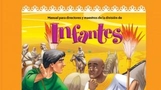 Manual: Infantes 4º trimestre 2015