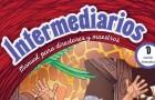Manual: Intermediarios 4º trimestre 2015