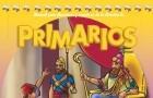 Manual: Primarios 4º trimestre 2015