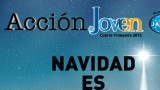 Revista Acción Joven – 4º Trimestre 2015