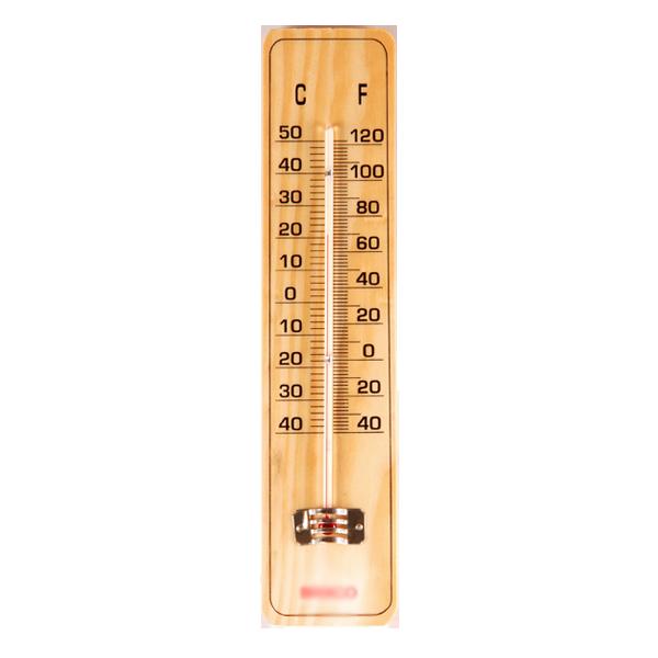 Term metro para la escuela sab tica materiales y - Termometro de pared ...