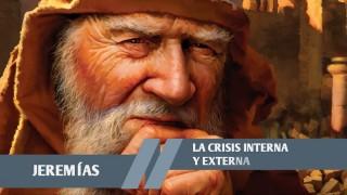 Video Lección 2: La crisis interna y externa – 4º Trim/2015