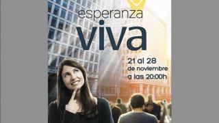 Invitación: Evangelismo de Cosecha 2015