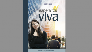 Manual Esperanza Viva – PDF