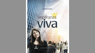Sermones PDF – Esperanza Viva