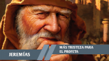 Lección 5: Más tristeza para el profeta  – 4º Trim/2015