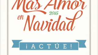 Banner 1 – Más Amor en Navidad