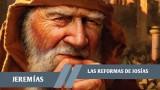 Lección 8: Las reformas de Josías – 4º Trim/2015