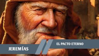 Lección 11: El pacto eterno – 4º Trim/2015