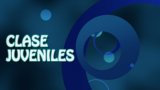 Clase Juveniles  – Pretrimestral 1er trimestre 2016