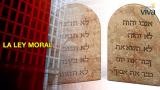 #7 PPT: La ley moral – Evangelismo Público de Cosecha 2015