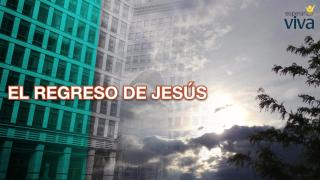 #4 PPT: El regreso de Jesús – Evangelismo Público de Cosecha 2015