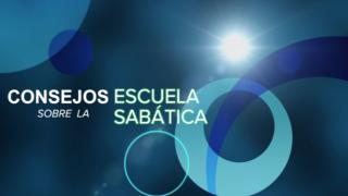 Consejos sobre la Escuela Sabática – Pretrimestral 1er trimestre 2016