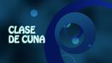 Clase de cuna – Pretrimestral 1er trimestre 2016