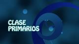 Clase Primários – Pretrimestral 1er trimestre 2016