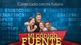 Conectado con mi futuro – Mi Código Fuente
