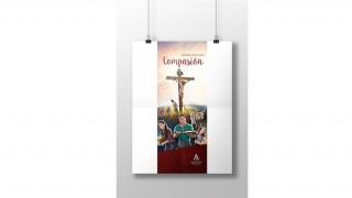 Banner: Compasión – Semana Santa 2016