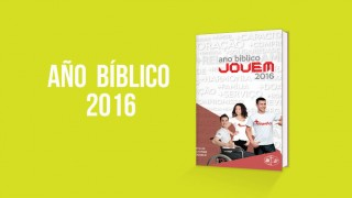 Año Bíblico joven 2016