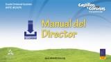 [PDF] Manual del Director – Castillos y Coronas