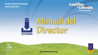 [PDF] Manual del Director – Castillos y Coronas