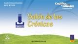 [PDF] Salón de las Crónicas – Castillos y Coronas