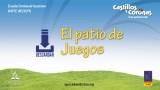 [PDF] El patio de Juegos – Castillos y Coronas
