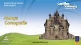 [VIDEO] Aleluya – Castillos y Coronas