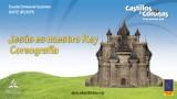 [VIDEO] Jesús es nuestro Rey – Castillos y Coronas