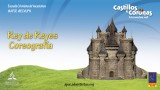 [VIDEO] Rey de Reyes – Castillos y Coronas