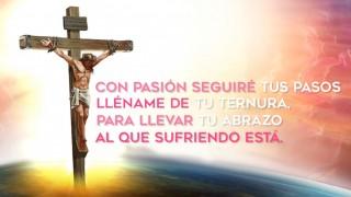 Canto Tema: Compasión Semana Santa 2016 – MP4